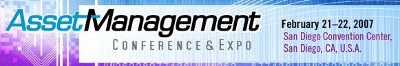 banner-asset-management-expo-2007