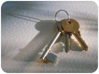 logo-gsa-keys-250x150-roundmask