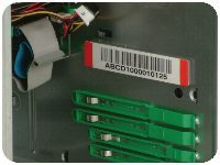 RFID Tracking Tags