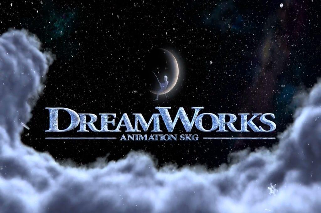 Dreamworks Animation Skg Barscan Inc